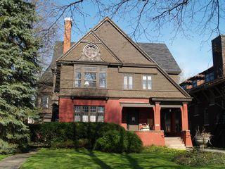390 Linwood Ave #4, Buffalo, NY 14209