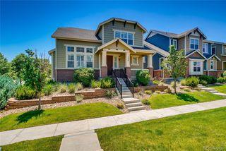 380 N Dallas St, Denver, CO 80230