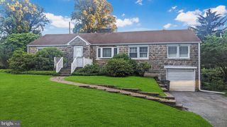 548 Powell Ln, West Chester, PA 19380