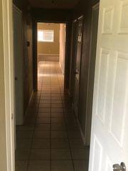 201 Redwater Rd, Wake Village, TX 75501
