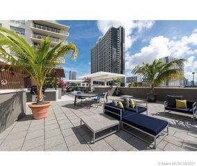 Address Not Disclosed, Miami, FL 33137