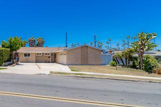 18451 Delaware St, Huntington Beach, CA 92648