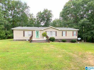 320 Mountain Springs Est, Odenville, AL 35120