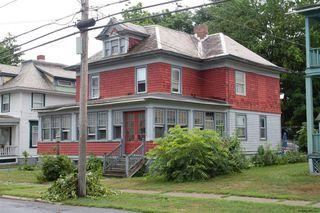 42 Maple St, Hudson Falls, NY 12839