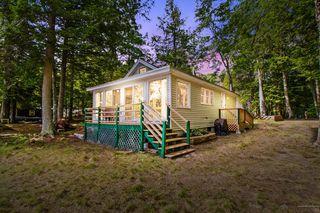 3 Trails End Rd, Shapleigh, ME 04076