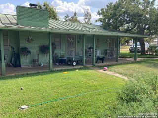 721 Rocky Creek Rd, Fredericksburg, TX 78624