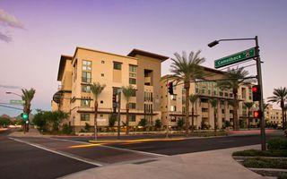 2625 E Camelback Rd, Phoenix, AZ 85016