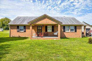 114 Ewing Rd, Owensboro, KY 42301