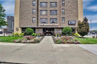 700 E 8th St #10H, Kansas City, MO 64106