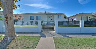 15323 Studebaker Rd, Norwalk, CA 90650