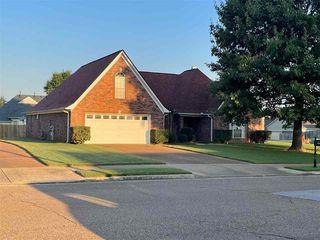 4981 Rivercrest Ln, Memphis, TN 38135
