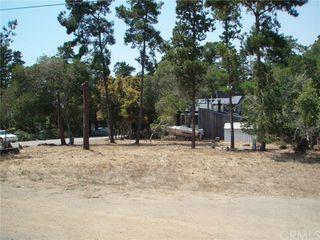 1213 Warren Rd, Cambria, CA 93428