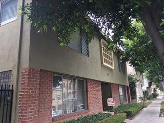 1015 E Appleton St #1, Long Beach, CA 90802