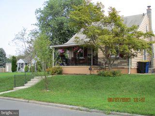 895 Lancaster Ave, York, PA 17403