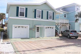1305 S Atlantic Ave, New Smyrna Beach, FL 32169