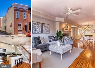 2414 Fait Ave, Baltimore, MD 21224