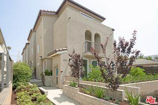1533 11th St #B, Santa Monica, CA 90401