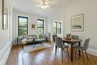16 Prospect Park SW #59, Brooklyn, NY 11215