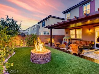 2938 Tranquil Brook Ave, Henderson, NV 89044