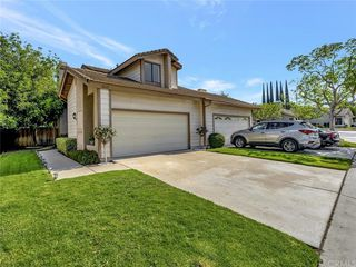 3513 Doe Spring Rd, Corona, CA 92882