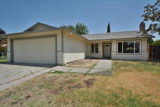 8408 Goshen Dr, Stockton, CA 95210