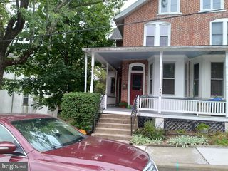 338 N Main St, Sellersville, PA 18960
