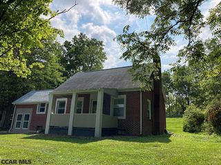 1641 W Branch Rd, State College, PA 16801