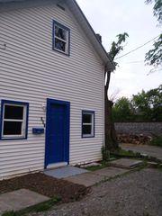 647 Emmett St, Defiance, OH 43512