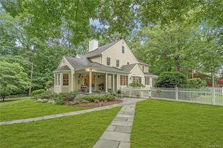 169 Chappaqua Rd, Briarcliff Manor, NY 10510