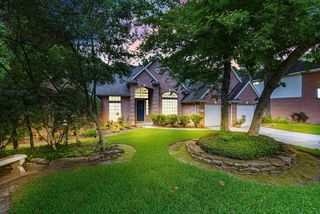 6303 Water Point Ct, Humble, TX 77346