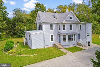 1769 S Main Rd, Vineland, NJ 08360