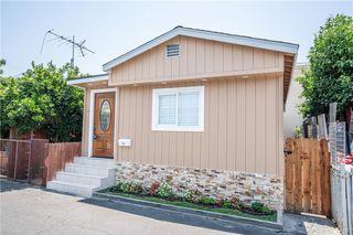 7337 Ethel Ave #12, North Hollywood, CA 91605