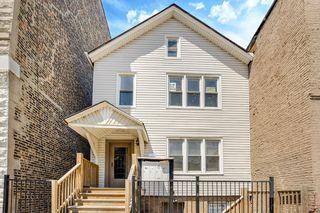 1838 S Racine Ave #1, Chicago, IL 60608