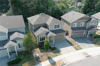 1312 142nd Pl SW, Lynnwood, WA 98087