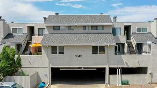 1845 Kendall St #202C, Lakewood, CO 80214