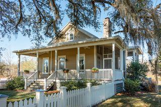 1795 Shulerville Rd, Jamestown, SC 29453