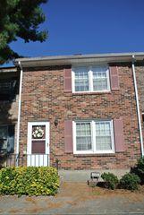 3420 Gatewood Ct #D, Lexington, KY 40517