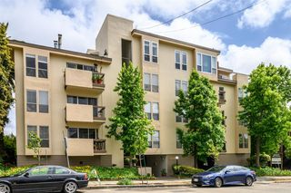 3900 Harrison St #302, Oakland, CA 94611