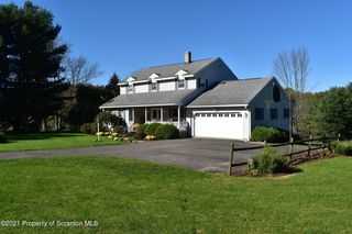 15375 State Route 3001, Montrose, PA 18801