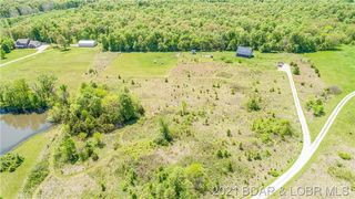 37487 Clifty Spring Spur, Russellville, MO 65074