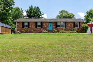 7939 Cedar Grove Rd, Cross Plains, TN 37049