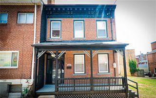 1208 Boyle St, Pittsburgh, PA 15212