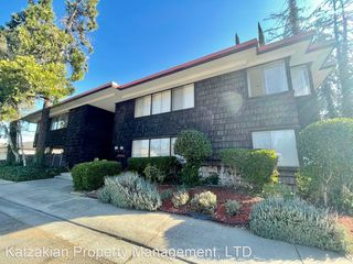 3704 Bonnie Ln #5, Stockton, CA 95204