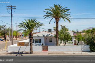 715 W Congress St, Tucson, AZ 85745