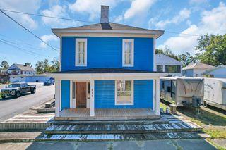 514 E Chestnut St #2, Mount Vernon, OH 43050
