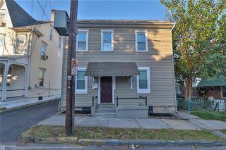 438 N 11th St, Allentown, PA 18102