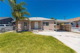 1012 W Temple St, San Bernardino, CA 92411