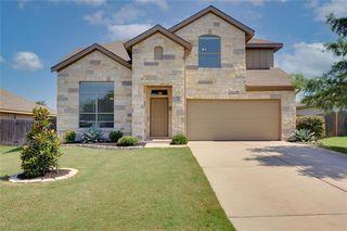 199 Antelope Plains Rd, Buda, TX 78610