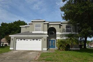 12602 Waterhaven Cir, Orlando, FL 32828