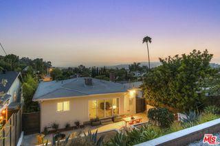 3542 W Avenue 42, Los Angeles, CA 90065
